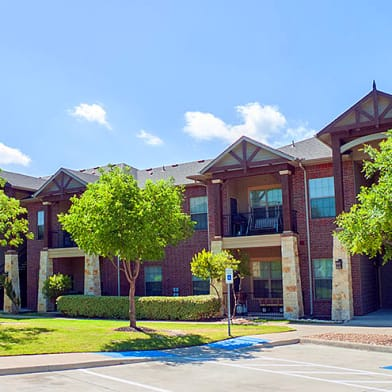 The Mansions Mckinney Apartments For Rent