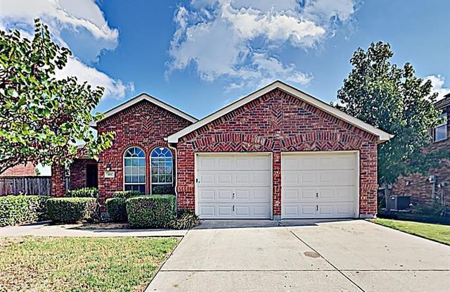 102 Bowie Street - 102 Bowie Street, Forney, TX 75126