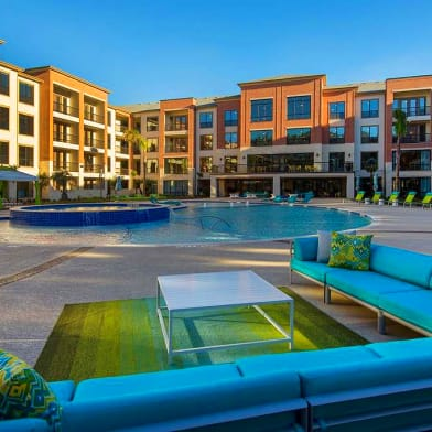 The Haven on Buoy - Apartments for rent