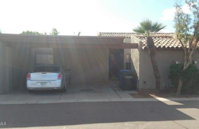 5139 E WINDSOR Avenue - 5139 East Windsor Avenue, Phoenix, AZ 85008