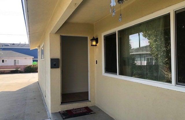 2652 Carson - 2652 West Carson Street, Torrance, CA 90503