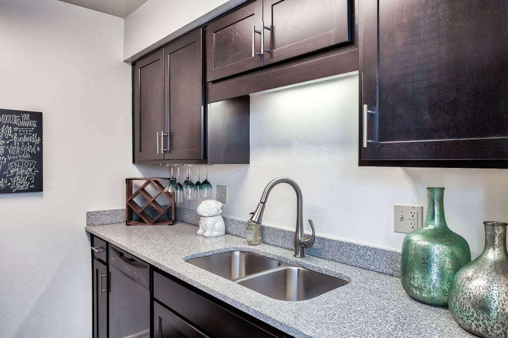 20 Best Luxury Apartments in Fort Wayne, IN (with pics)! Ranch House Plans Sq Ft Wayne Homes on