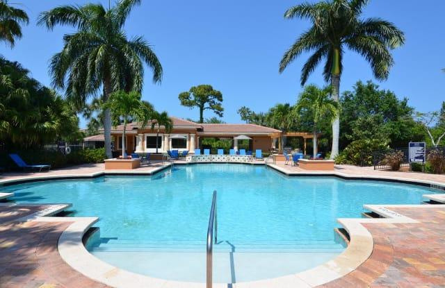 Arium Jensen Beach - 1010 NW Fresco Way, Jensen Beach, FL 34957