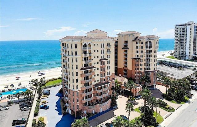 2515 S ATLANTIC AVENUE - 2515 South Atlantic Avenue, Daytona Beach Shores, FL 32118