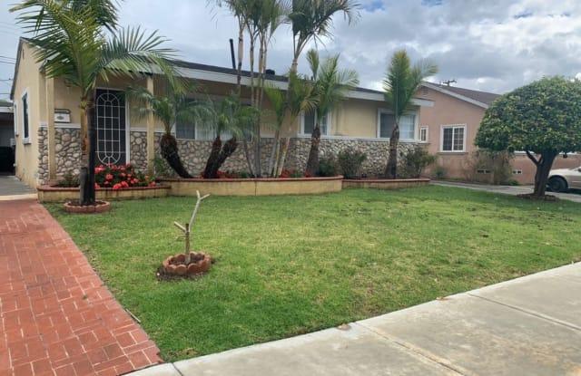 14318 Ben Nevis Ave - 14318 Ben Nevis Avenue, Norwalk, CA 90650