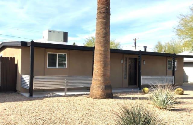 2608 N 70th Place - 2608 North 70th Place, Scottsdale, AZ 85257
