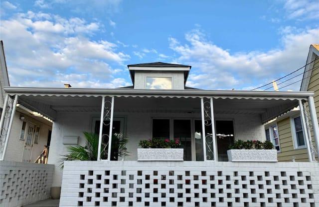 72 Brookline Ave - 72 Brookline Avenue, East Atlantic Beach, NY 11561