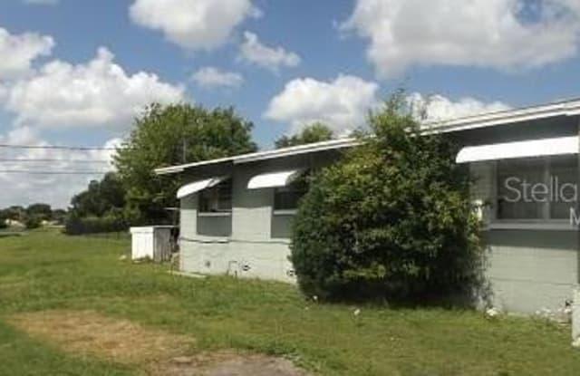 416 SUN COURT - 416 Sun Court, Orlando, FL 32805