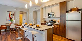 20 best apartments in venice los angeles ca with pics