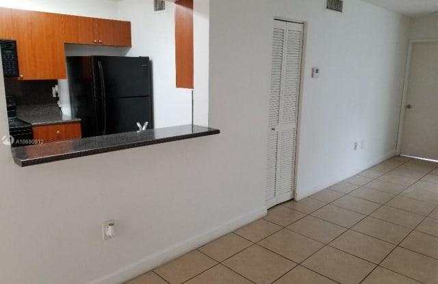 9741 NW 48th Ter - 9741 Northwest 48th Terrace, Doral, FL 33178