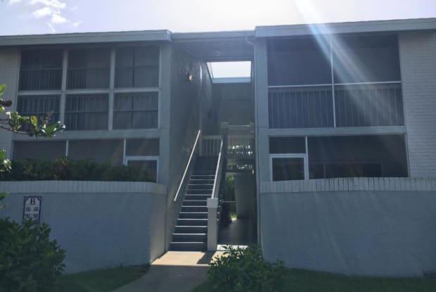 987 Sonesta Avenue - 987 Sonesta Ave NE, Palm Bay, FL 32905