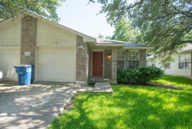 13348 Water Oak Lane - 13348 Water Oak Lane, Austin, TX 78729