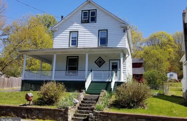1619 MAIN ST - 1619 Main Street, Harford County, MD 21160