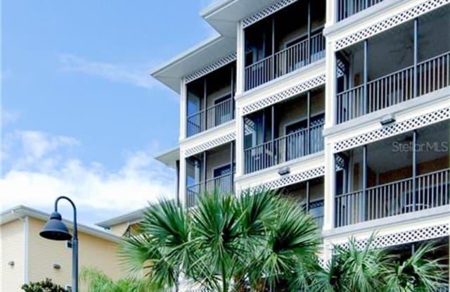 3060 PIRATES RETREAT COURT - 3060 Pirates Retreat Court, Four Corners, FL 34747