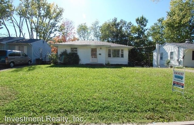 15 King Dr - 15 King Drive, Rolla, MO 65401