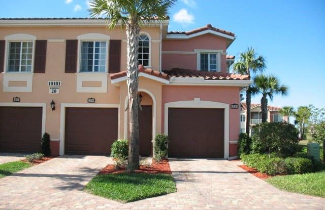 10126 Villagio Palms Way Unit 204 - 10126 Villagio Palms Way, Estero, FL 33928