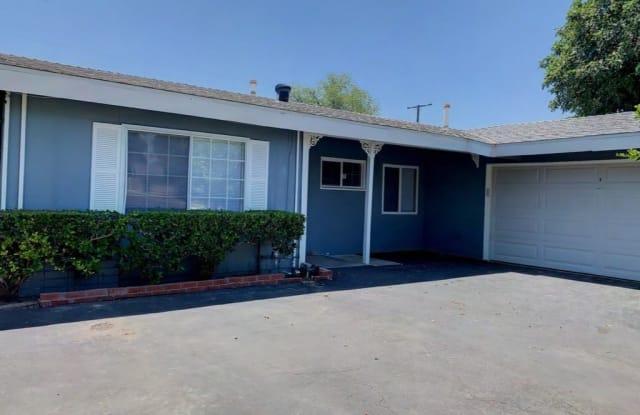 20126 Londelius St - 20126 Londelius Street, Los Angeles, CA 91306