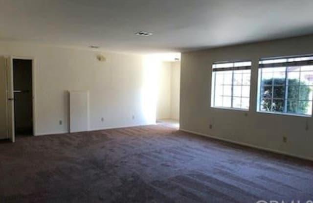 10521 Lakewood Boulevard - 10521 Lakewood Boulevard, Downey, CA 90241