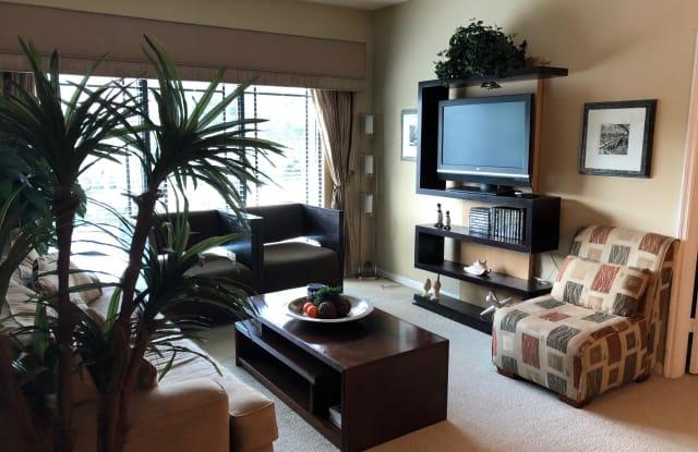 2801 Sarento Place - 2801 Sarrento Place, Palm Beach Gardens, FL 33410