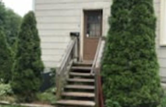 1011 North Main Street - 1011 North Main Street, Glassboro, NJ 08071
