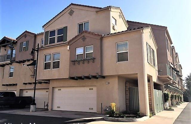11208 Snapdragon St - 11208 Snapdragon Street, Ventura, CA 93004
