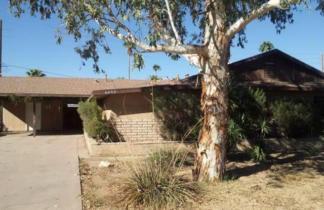 6402 W Devonshire Avenue - 6402 West Devonshire Avenue, Phoenix, AZ 85033