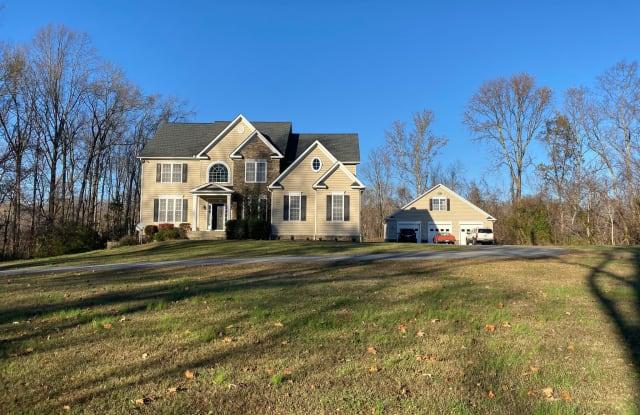 11500 OAK HOLLOW PLACE - 11500 Oak Hollow Pl, Charles County, MD 20646