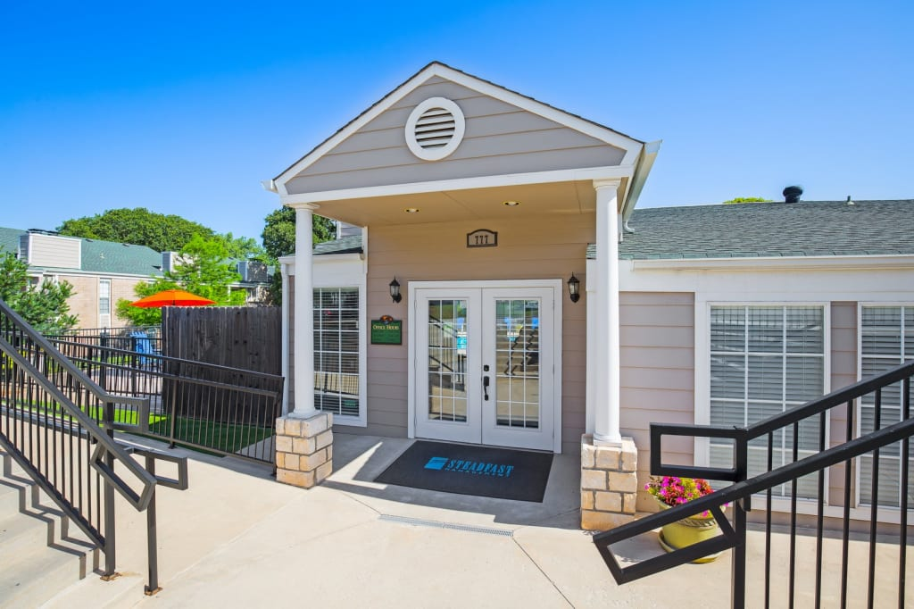 20 Best Apartments For Rent In Edmond Ok With Pictures