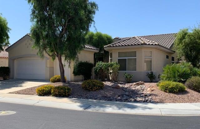 78069 Elenbrook Court - 78069 Elenbrook Court, Desert Palms, CA 92211