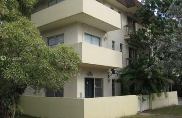 50 Antilla Avenue - 50 Antilla Avenue, Coral Gables, FL 33134