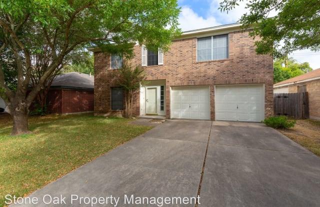 9616 Copper Creek Drive - 9616 Copper Creek Drive, Austin, TX 78729
