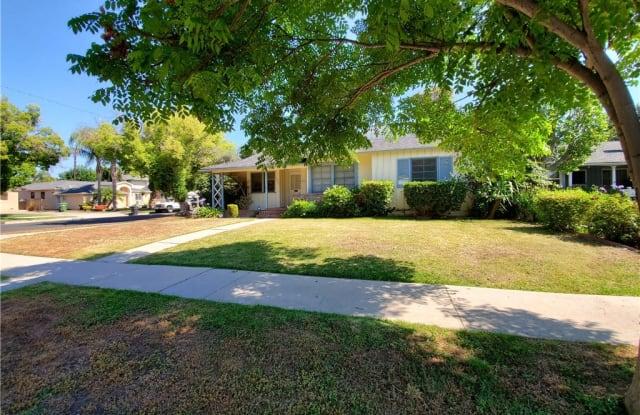 17822 Tarzana Street - 17822 Tarzana Street, Los Angeles, CA 91316