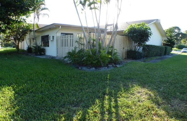 759 NW 27th Avenue - 759 Northwest 27th Avenue, Delray Beach, FL 33445