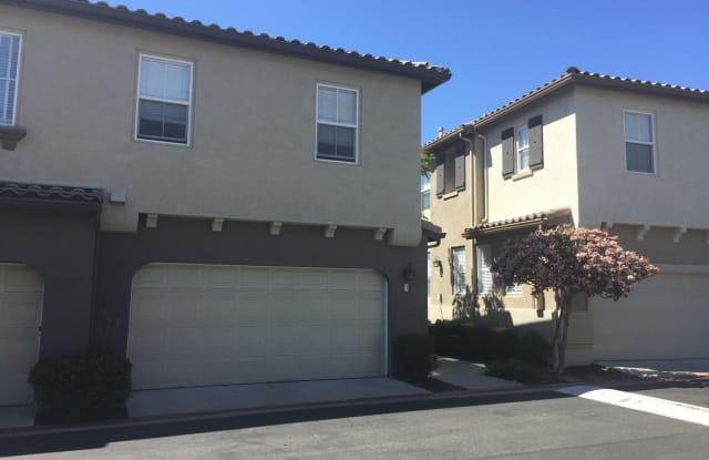 2727 Castlehill Rd. #3 - 2727 Castlehill Road, Chula Vista, CA 91915
