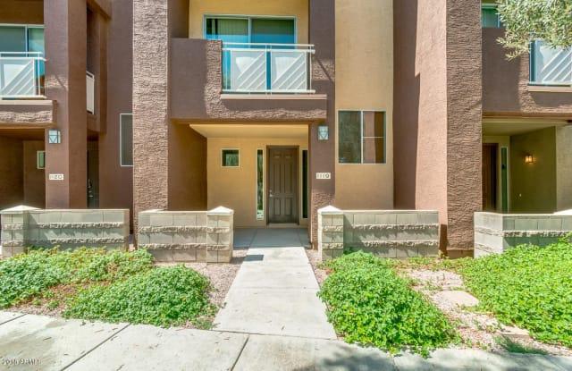 6745 N 93 Avenue - 6745 N 93rd Ave, Glendale, AZ 85305