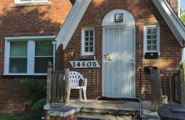 14602 Winthrop St Lowr - 14602 Winthrop St, Detroit, MI 48227