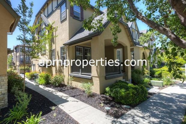 2624 Ashwell Lane - 2624 Ashwell Lane, San Ramon, CA 94582