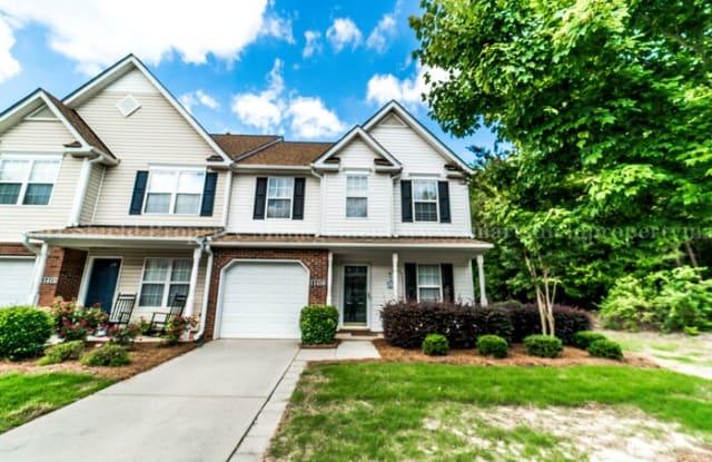 11419 Glaetzer Lane - 11419 Glaetzer Lane, Charlotte, NC 28270