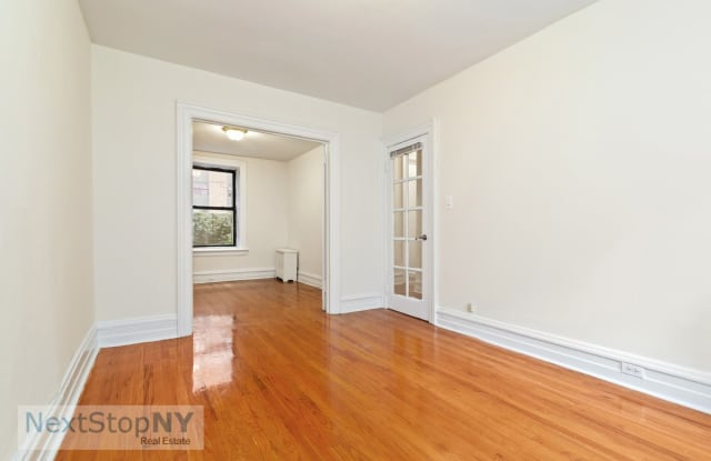 204 West 94th Street 2A - 204 West 94th Street, New York, NY 10025