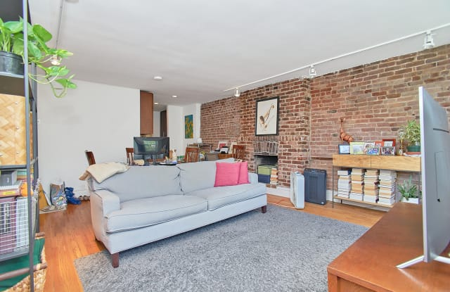 18 Sidney Place - 18 Sidney Place, Brooklyn, NY 11201