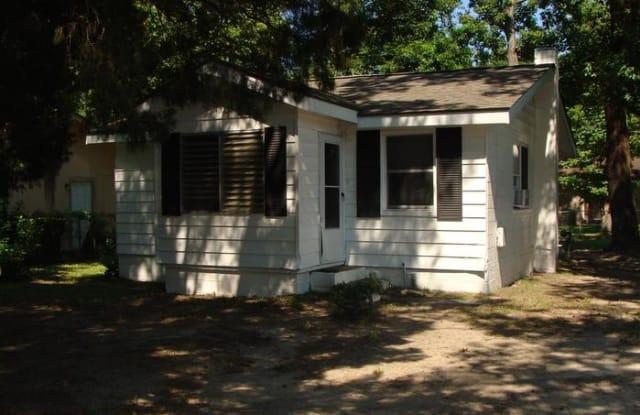 1017 Wexler Street - 1017 Wexler Street, Savannah, GA 31415