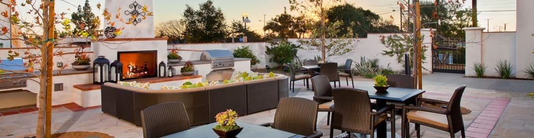 20 Best Apartments For Rent In Ontario, CA (with pictures)!