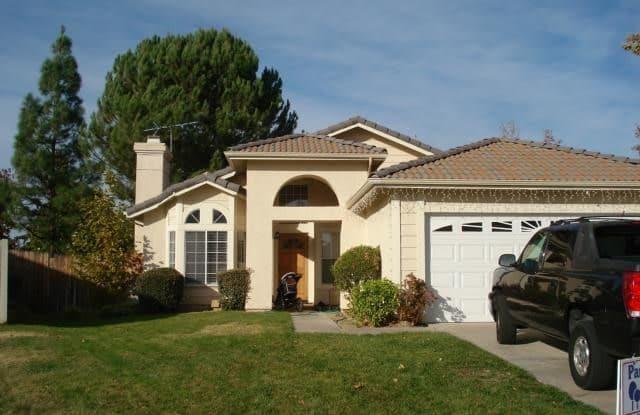 39542 Cedarwood Drive - 39542 Cedarwood Drive, Murrieta, CA 92563