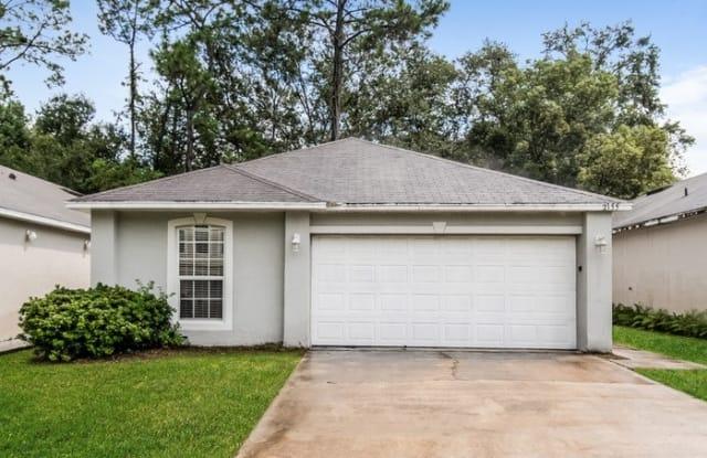 2155 Wiley Oaks Lane - 2155 Wiley Oaks Lane, Jacksonville, FL 32210