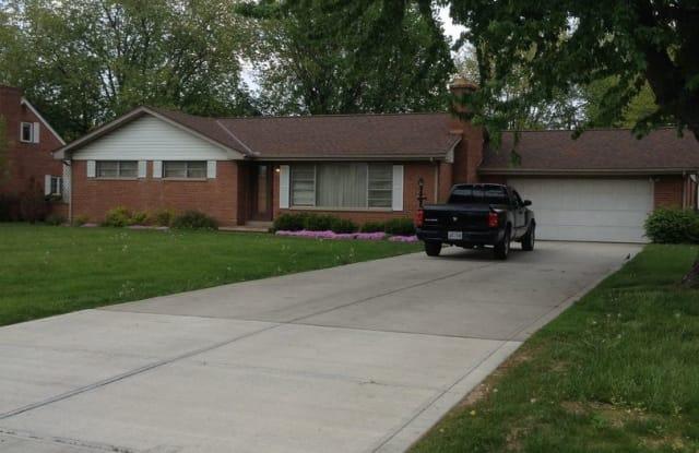 2388 White Road - 2388 White Road, Grove City, OH 43123