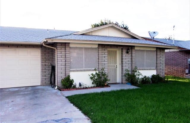 10118 N 96TH Avenue - 10118 North 96th Avenue, Peoria, AZ 85345