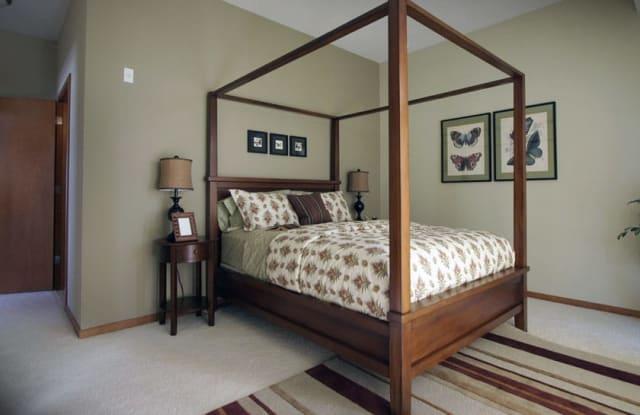 Harmony Vista - Hoigaard Village - 5650 W 36th St, St. Louis Park, MN 55416