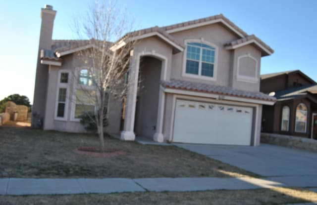 6125 Camden Lake Street El Paso Tx Apartments For Rent