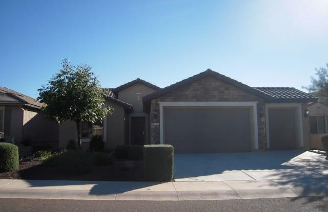 26801 W ROSS Avenue - 26801 West Ross Avenue, Buckeye, AZ 85396