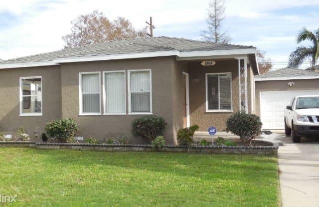 5908 Lorelei Ave - 5908 Lorelei Avenue, Lakewood, CA 90712